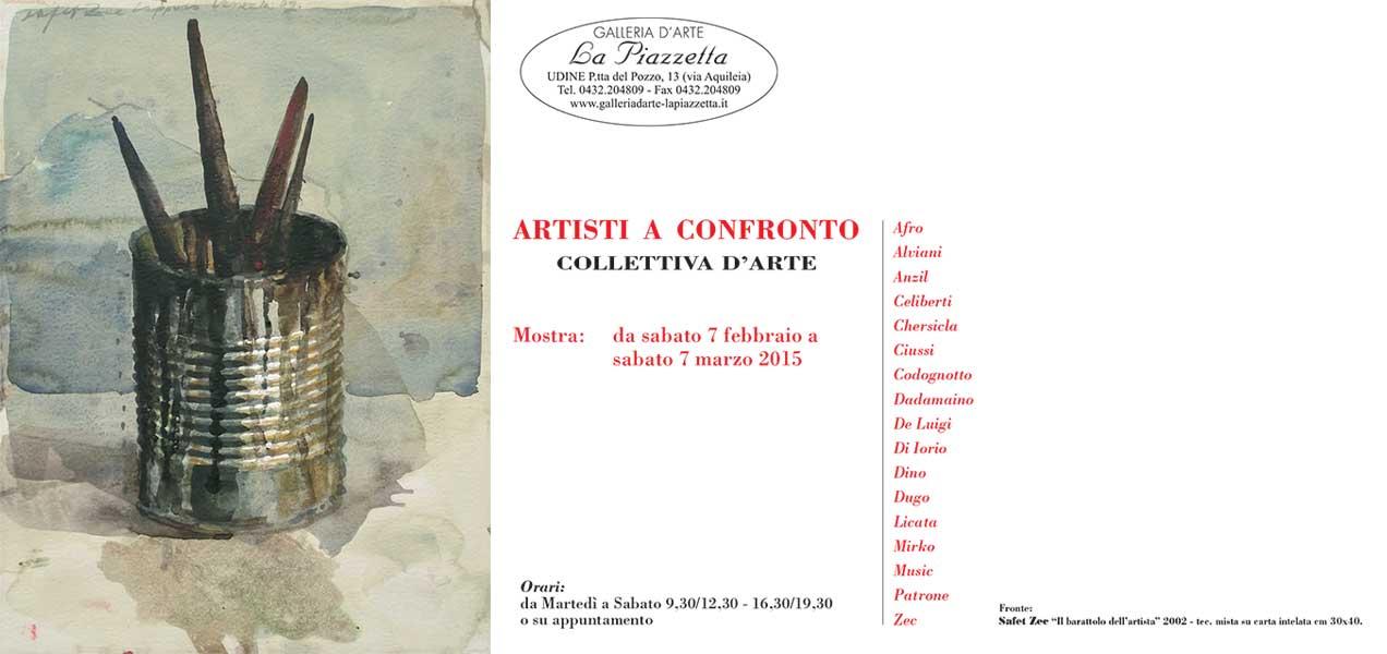 Mostra-Collettiva-d-arte---Artisti-a-confronto-1