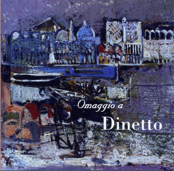 dinetto1
