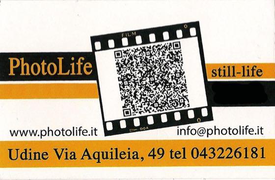 photolife_ok