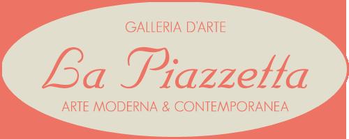 logo-lapiazzetta_2016