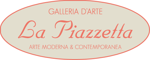 logo-lapiazzetta_271015