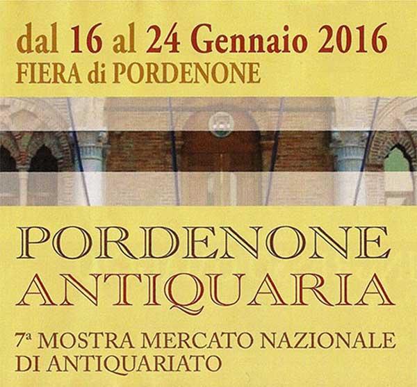 pn_antiquaria_galleria_la_piazzetta