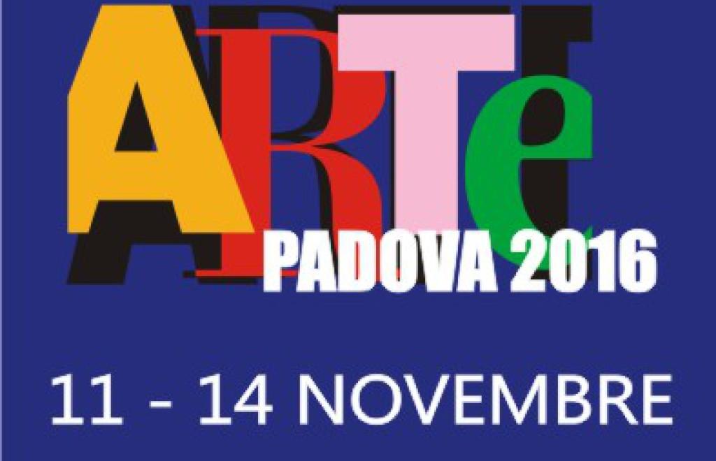 artepadova2016