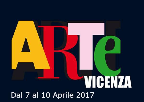 arte-vicenza
